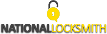 National-Locksmith-Logo